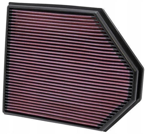 Luftfilter JC PREMIUM B28041PR